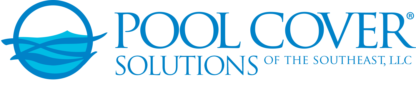 Pool Cover Solutions of the Southeast, LLC