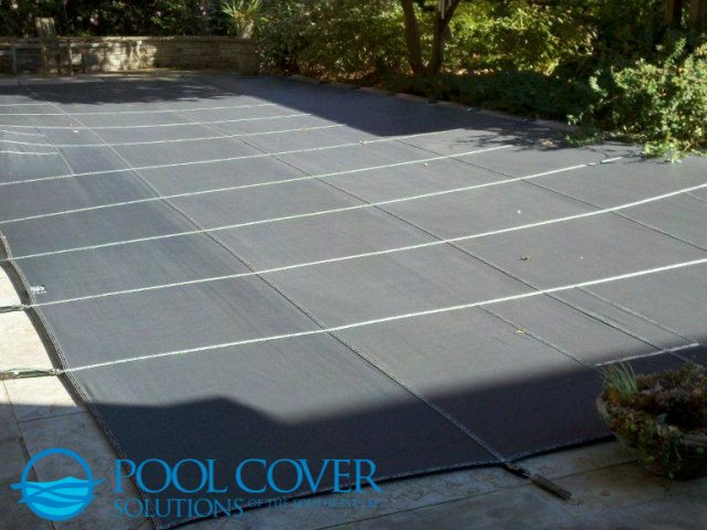Charleston SC Loop Loc Mesh Winter Safety Cover for Elaborate shaped pool (3)