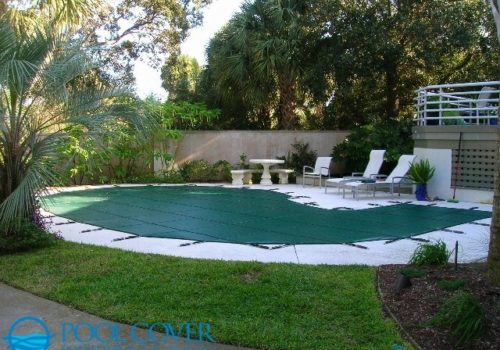 LoopLoc Winter Mesh Pool Covers SC (16)