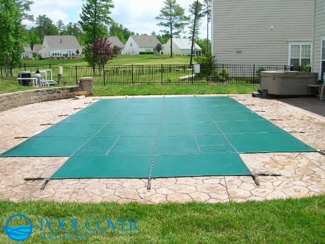 LoopLoc Winter Mesh Pool Covers SC (24)