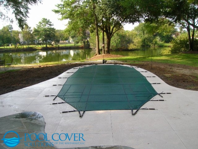 LoopLoc Winter Mesh Pool Covers SC (26)