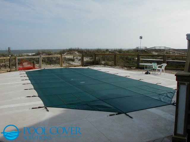 LoopLoc Winter Mesh Pool Covers SC (46)
