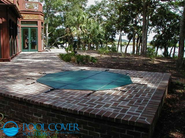 LoopLoc Winter Mesh Pool Covers SC (47)