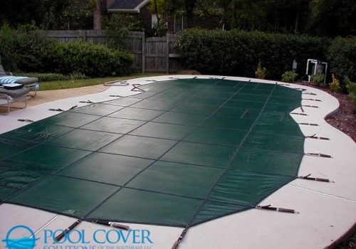 LoopLoc Winter Mesh Pool Covers SC (48)