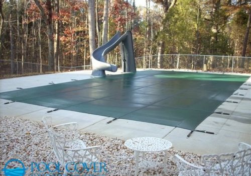 LoopLoc Winter Mesh Pool Covers SC (5)