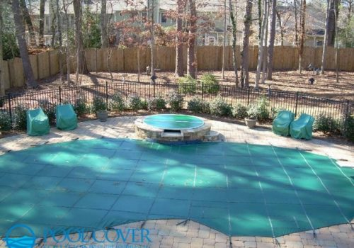 LoopLoc Winter Mesh Pool Covers SC (51)