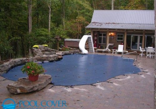 LoopLoc Winter Mesh Pool Covers SC (7)